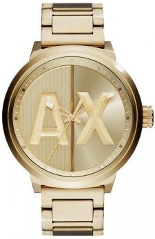 Zegarek  Armani Exchange AX1363