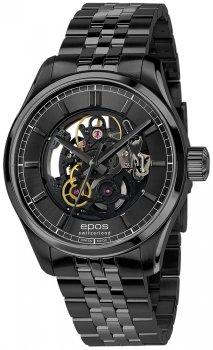 Zegarek  Epos 3501.139.25.15.35