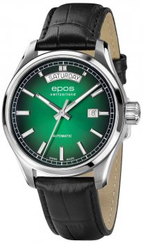 Zegarek  Epos 3501.142.20.93.25