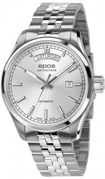 Zegarek  Epos 3501.142.20.98.30