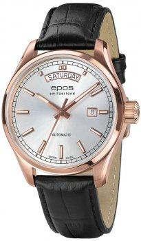 Zegarek  Epos 3501.142.24.98.25