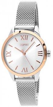 Zegarek  Esprit ES1L259M2145
