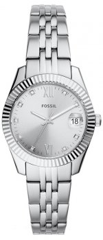 Zegarek  Fossil ES4897