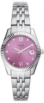 Zegarek  Fossil ES4905