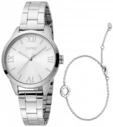 Zegarek  Esprit ES1L259M0055