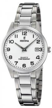 zegarek Festina F20509-1