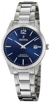 zegarek Festina F20509-3