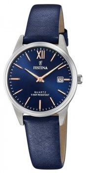 zegarek Festina F20510-3