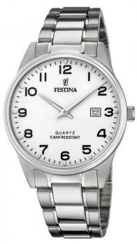 zegarek Festina F20511-1