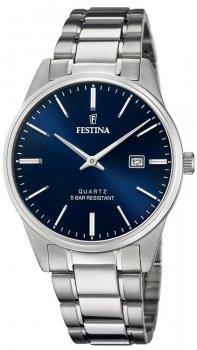 zegarek Festina F20511-3