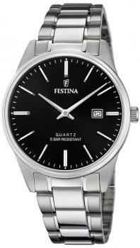 zegarek Festina F20511-4
