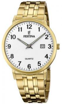 zegarek Festina F20513-1