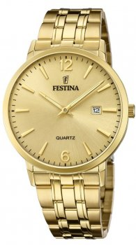 zegarek Festina F20513-3
