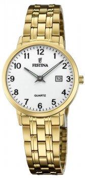zegarek Festina F20514-1