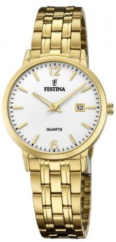 zegarek Festina F20514-2