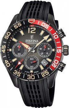 Zegarek  Festina F20518-3