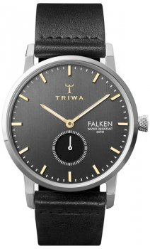 Zegarek  Triwa FAST119-CL010112