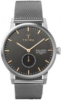 Zegarek  Triwa FAST119-ME021212