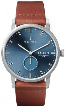 Zegarek  Triwa FAST121-CL010212
