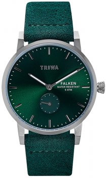 Zegarek  Triwa FAST123-CL210912P