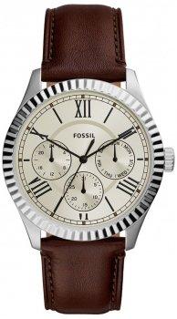 Zegarek  Fossil FS5633