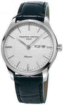 Zegarek  Frederique Constant FC-225ST5B6