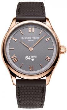 Zegarek  Frederique Constant FC-287BG5B4