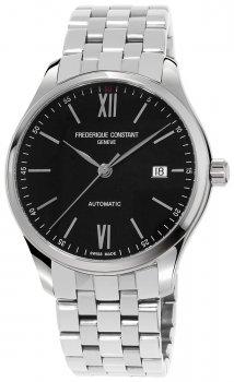 Zegarek  Frederique Constant FC-303BN5B6B