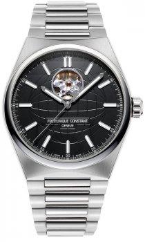 Zegarek  Frederique Constant FC-310B4NH6B