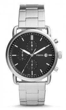 Zegarek męski Fossil FS5399