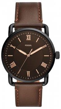 Zegarek  Fossil FS5666