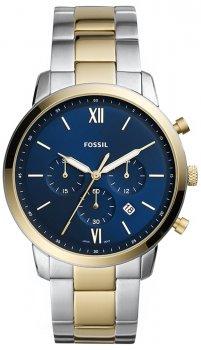 Zegarek  Fossil FS5706