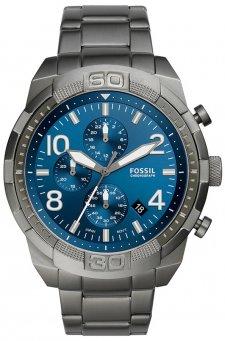 Zegarek  Fossil FS5711