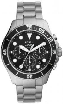 Zegarek  Fossil FS5725