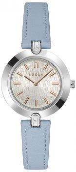 Zegarek  Furla WW00002001L1