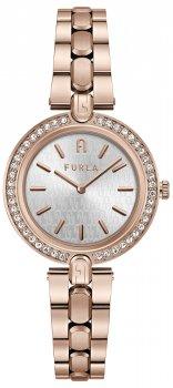 Zegarek  Furla WW00002003L3