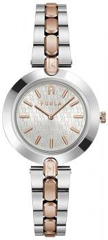 Zegarek  Furla WW00002004L5