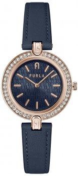 Zegarek  Furla WW00002006L3