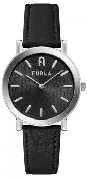 Zegarek  Furla WW00003001L1