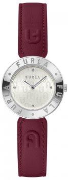 Zegarek  Furla WW00004001L1