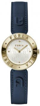 Zegarek  Furla WW00004003L2