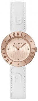 Zegarek  Furla WW00004005L3