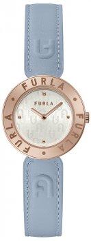 Zegarek  Furla WW00004006L3