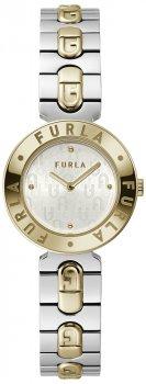 Zegarek  Furla WW00004007L4