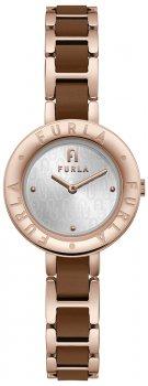 Zegarek  Furla WW00004011L3