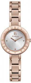 Zegarek  Furla WW00004013L3