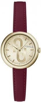 Zegarek  Furla WW00005002L2