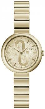 Zegarek  Furla WW00005009L2