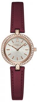 Zegarek  Furla WW00006005L3