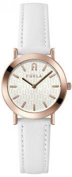 Zegarek  Furla WW00007003L3
